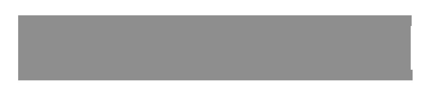 footer Logo dark